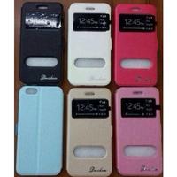 Bao da Samsung Galaxy J5
