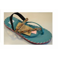 Giày sandals8533