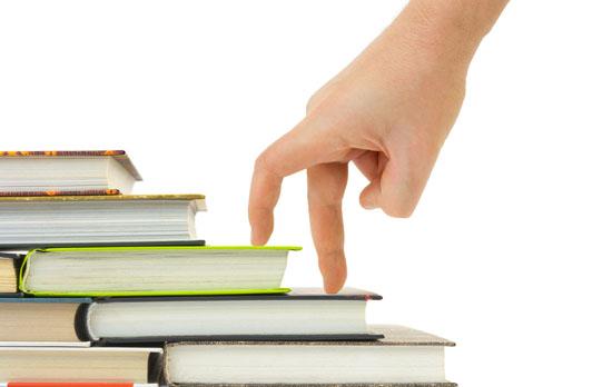Chia sẻ tài liệu hướng dẫn bán hàng kinh doanh hiệu quả trên SENDO dành cho người mới - image 30bc1a on https://congdongdigitalmarketing.com