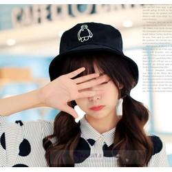 nón mũ bucket thời trang mới nhập khẩu cao cấp 2015
