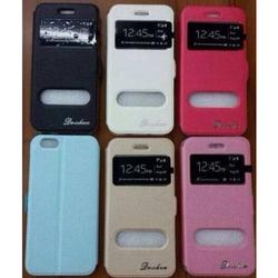 Bao da Samsung Galaxy S3 Dn, chen