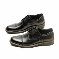 Giày da cao cấp  G199