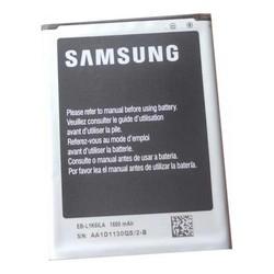 Pin Samsung Galaxy S Relay 4G, T699,...
