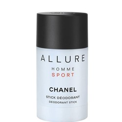 Lăn khử mùi Chanel ALLURE HOMME SPORT