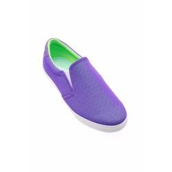 Giày lười nữ hiệu Aqua Sportswear W122L