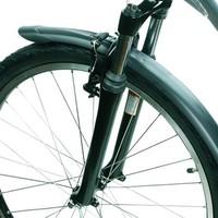 Dè xe đạp Zefal Classic