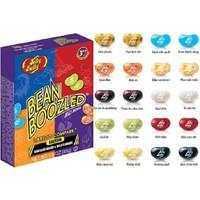 Kẹo Bean Boozled hộp nhỏ