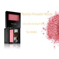 Phấn má hồng Revlon Powder Blush