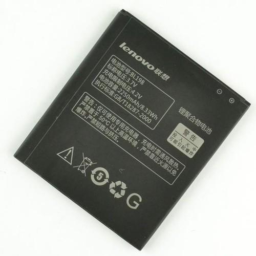 Pin Lenovo k860 a860 a850 k860i s890 a830 s880 a859 - 4975328 , 8457818 , 15_8457818 , 150000 , Pin-Lenovo-k860-a860-a850-k860i-s890-a830-s880-a859-15_8457818 , sendo.vn , Pin Lenovo k860 a860 a850 k860i s890 a830 s880 a859