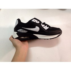 Giày thể thao air max nữ_T39