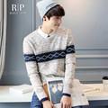 Áo len dày, form body thời trang Hàn Quốc - Mã số: AL1510