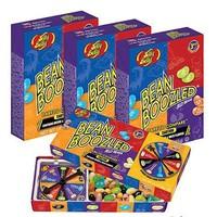 Kẹo Thối Bean Boozled Hộp Nhỏ 40 Viên