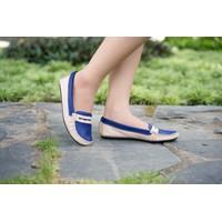 Giày búp bê - L003