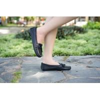 Giày búp bê - L001