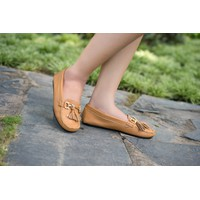 Giày búp bê - L002