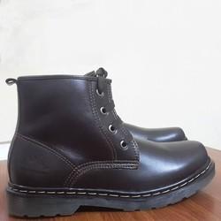 Giày  da bò nhập khẩu sành điệu