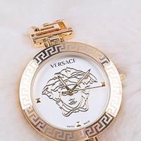 Đồng hồ Versace - MY29
