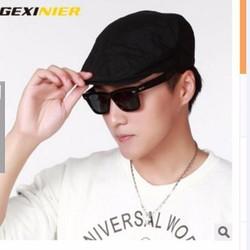 Mũ nón Bere nam thời trang - HKBR001