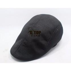 Mũ nón Bere nam thời trang - HKBR0011