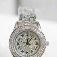 Đồng hồ Nữ - MY066