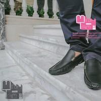 Giày Mọi Da Nam MT72