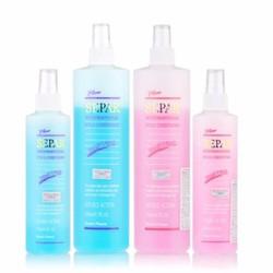 Nước dưỡng tóc hồng mira
