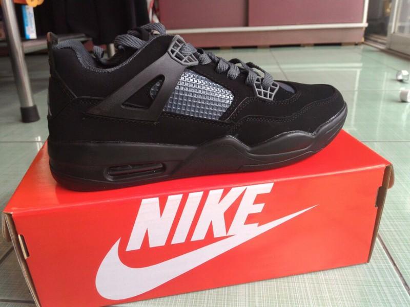 giày jordan