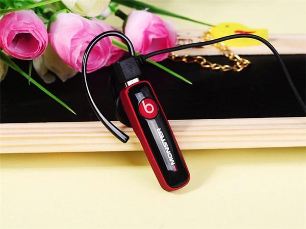 Tai nghe Bluetooth BEAT HD-60 –BOX ĐẸP 1