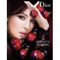 Nước Hoa Dior Hypnotic 100ml