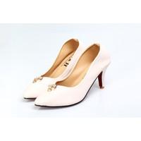 Giày Cao Gót Siêu Đẹp CG0102 . Cam đoan rẻ nhất Sendo