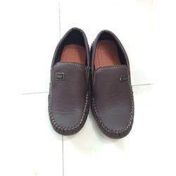 Giày mọi  bé trai  GBT19