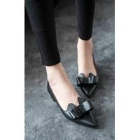 Giày cao gót CG43