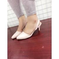 Giày cao gót CG01