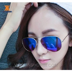 Mắt kính thời trang nữ sành điệu WinWinShop88