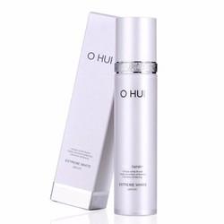 Tinh dầu dưỡng trắng da OHUI Extreme White Serum 45ml