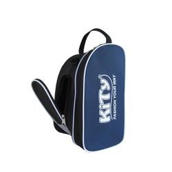 TÚI THỂ THAO Kity Bags 2 NGĂN