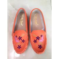 Giày mọi  bé gái GBG18