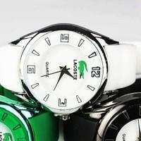 Đồng hồ Lacoste MY76