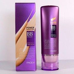 BB Cream Face it Power Perfection SPF37 PA++ 40ml