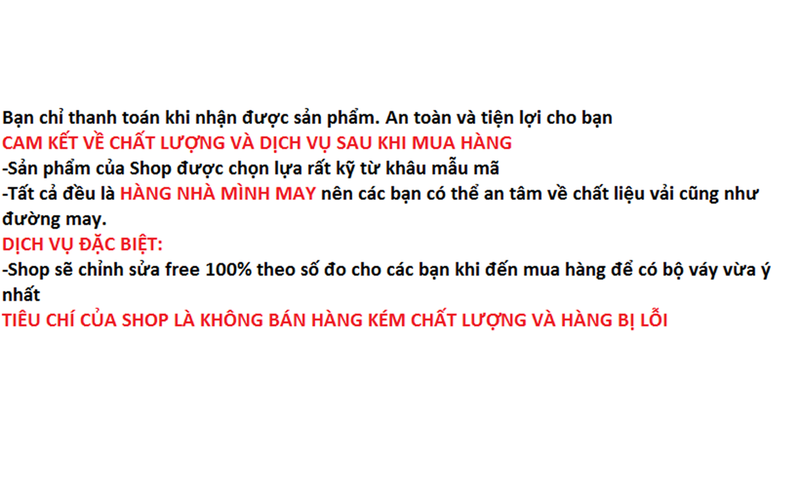 CHUYEN SI DAM DA HOI CAO CAP