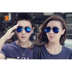 Mắt kính nam thời trang RayBan đẹp WinWinShop88
