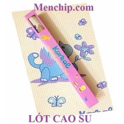 Tấm Lót Cao Su 60*90cm - Kareal