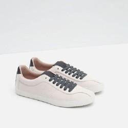 Giày Zara đẹp phong cách và trẻ trung