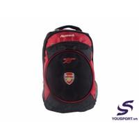 Balo Arsenal