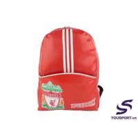 Balo Da Liverpool