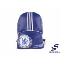 Balo Da Chelsea