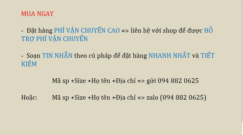 CHÂN VÁY BÚT CHÌ-HÀNG CAO CÂP 4