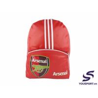 Balo Da Arsenal