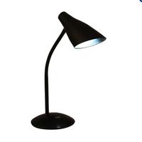 Đèn đọc sách làm việc Smart Lamo HP303