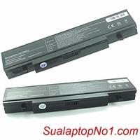 Pin Laptop Samsung R428